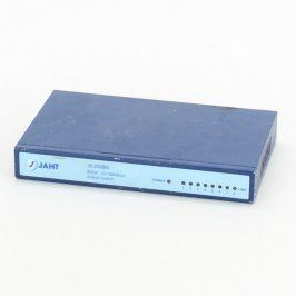 Switch Jaht JS-2008G modrý