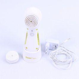 Masážní přístroj Sonic Clean YJS006B
