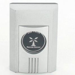 Venkovní čidlo meteostanice Digi-tech 4-LD10