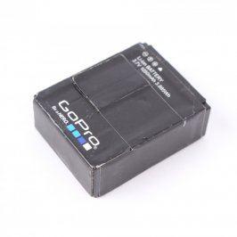 Baterie GoPro Hero HD 3; 3,7 V 1050 mAh