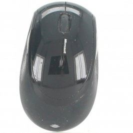 Myš Microsoft Wireless Mouse 5000 BlueTrack