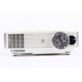 Projektor Benq W500