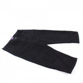 3/4 kalhoty Not Your Daughter´s Jeans černé