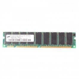 RAM Micron MT9LSDT1672AG-133G3 SDRAM 128 MB
