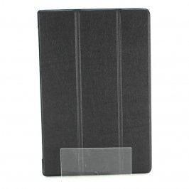Pouzdro na tablet 25,5 x 17 cm černé