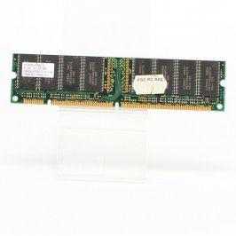 Operační paměť Hyundai GMM26416233ENTG 128MB