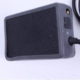Autolokátor Level KMC051E