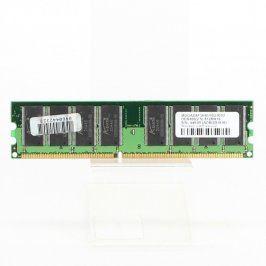 Operační paměť Adata DDR 400 MHz 512 MB