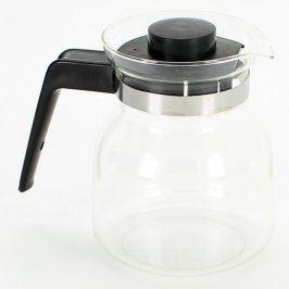 Čajová konvice skleněná