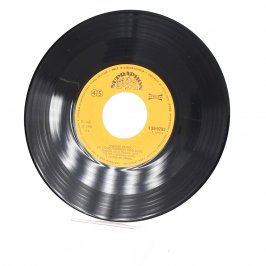 Mix CD, MC a LP 86666