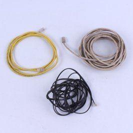 Mix elektro 87207