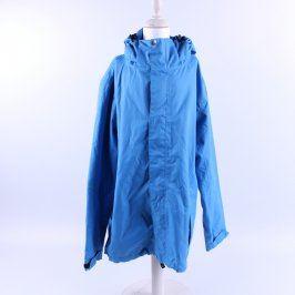 Dětská bunda McKinley modrá