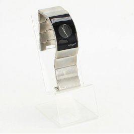 Dámské hodinky Excellent Paris