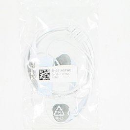 Sluchátka do uší Samsung EHS61ASFWE