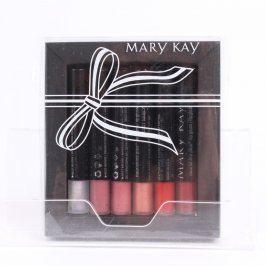 Sada lesků na rty Mary Key