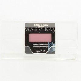 Minerální tvářenka Mary Kay Cherry blossom
