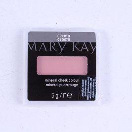 Tvářenka minerální Mary Kay odstín Orchid