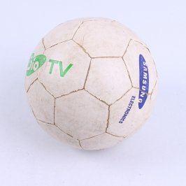 Volejbalový míč Samsung Electronics