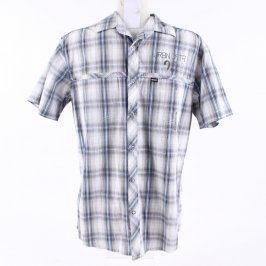 Pánská košile C&A Angelo Litrico