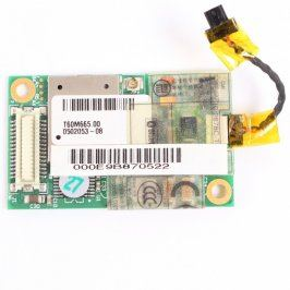 Bluetooth board Ambit T60M665.00