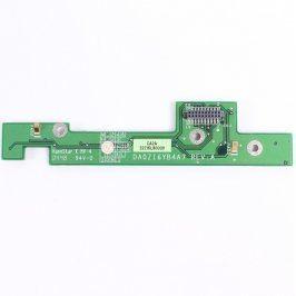 Napájecí adaptér Acer DAOZI6YB4A7