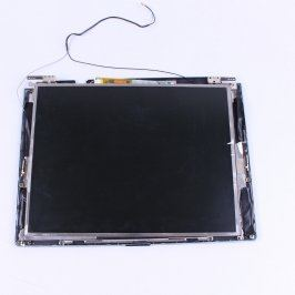 Displej Acer LP150X08 s krytem displeje