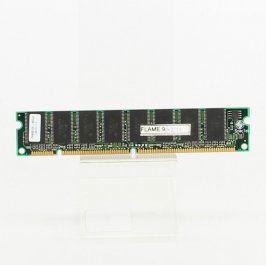 Operační paměť Gigaram SDRAM 66 MHz 32 MB