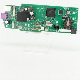 Základní deska tiskárny HP CN255-60010