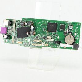 Základní deska tiskárny HP CN255-800
