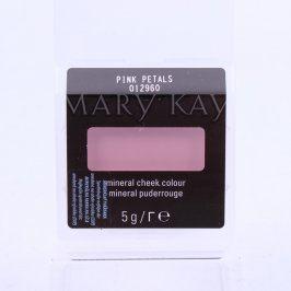 Minerální tvářenka Mary Kay Pink Petals