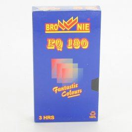 Mix BluRay, DVD a VHS 90312