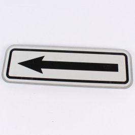 Dopravní značení Proznak