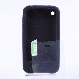 Kryt Belkin a ochranná fólie pro iPhone 3G