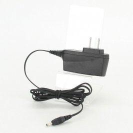 Nabíjecí adaptér Nokia AC-2U do USA zásuvky