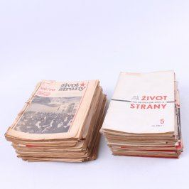 Mix knihy 90774
