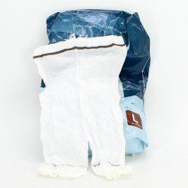 Fixační spodní prádlo s nohavičkami Attends