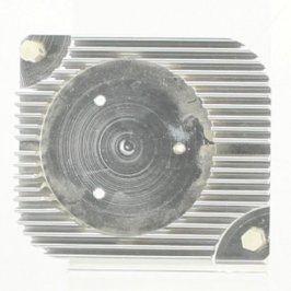 Pasivní chladič pro GPU 7 x 6,2 x 1,5 cm