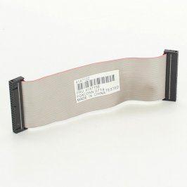 IDE kabel plochý ATA33 délka 15 cm
