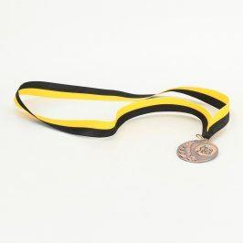 Medaile Standard Klub na šnůrce