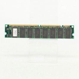 RAM SD626812ADGE SDRAM 32 MB 133 MHz