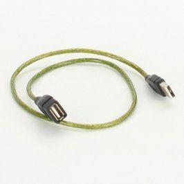 Prodlužovací kabel USB M/ USB F