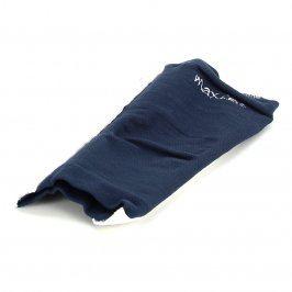Bandáž na koleno Ortho modrá