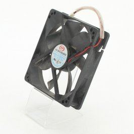 Ventilátor Te Bao Plastic M1202512 120 mm