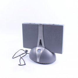 Ultrazvukový zvlhčovač Bionaire BU 4000