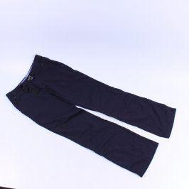 Dámské kalhoty Envy Outdoor černé