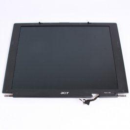 Displej Acer Aspire 3000