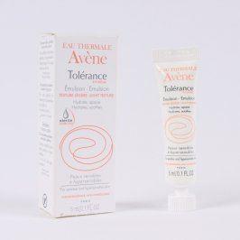 Vzorek kosmetiky Avéne - Tolérance Emulsion