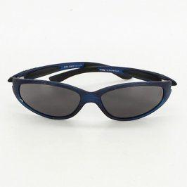 Sluneční brýle Eschenbach černo modré