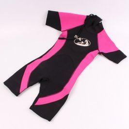 Dětský neoprenový oblek SA