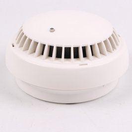Domovní detektor kouře HDv 3000